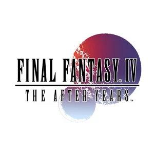 最终幻想4月之归还 下载