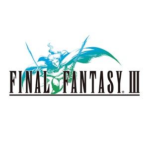 最终幻想3 安卓TV版下载