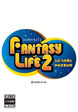 幻想生活2 v1.0.55 中文版下载
