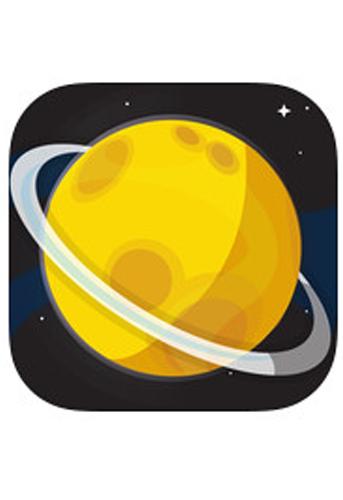 行星小任务 下载