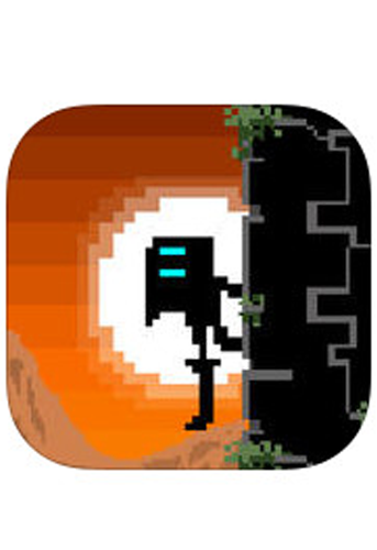 塔袭行动 v1.1.2 破解版下载