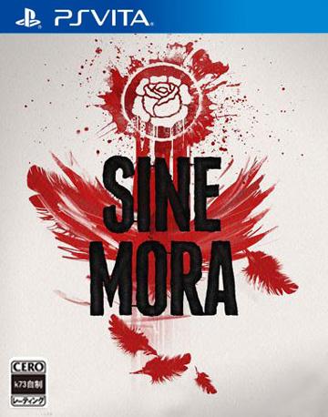 Sine Mora 美版下载
