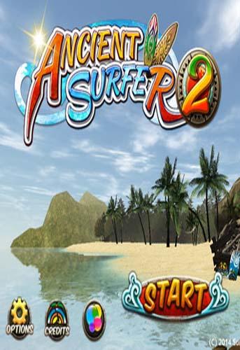 远古冲浪者2 v1.0.8 手机版下载