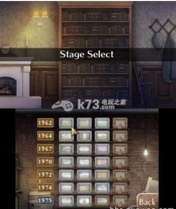 水滴解谜反射 中文版下载 截图
