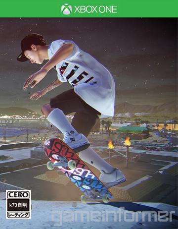 2017管家婆心水论坛第35期:托尼霍克职业滑板5 美版下载