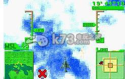 三角洲空军部队2 中文版下载 截图