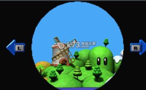 马里奥弹珠台 中文版下载 截图