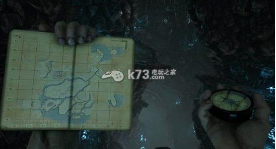 方舟生存进化 中文版下载 截图