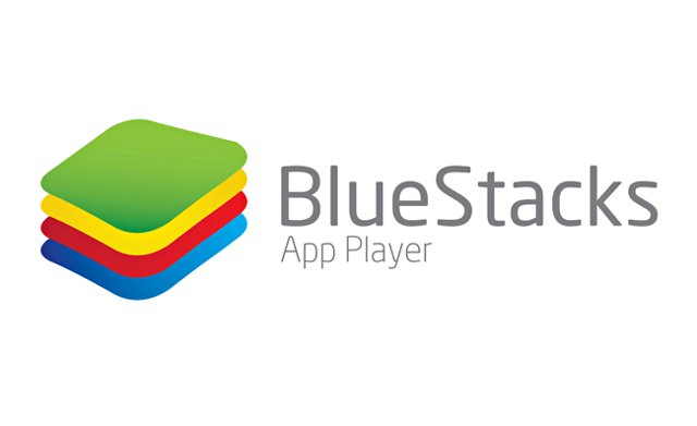 安卓模拟器BlueStacks 电脑版下载