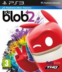 [PS3]ps3 颜料宝贝2欧版预约