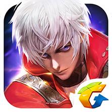 魔龙与勇士下载v1.12.9