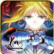Fate/Zero the Adventure 下载