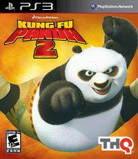 功夫熊猫2 美版下载
