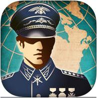 世界征服者3 v1.3.1 破解版三神将下载