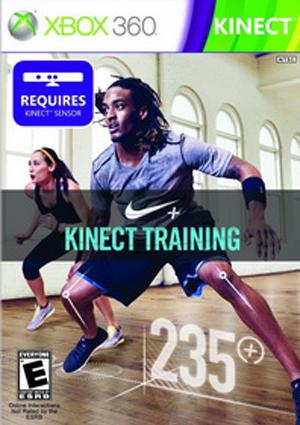 ����Kinect璁�缁� 涓�����涓�杞�