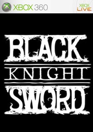 [Xbox360]xbox360 黑骑士之剑美版下载