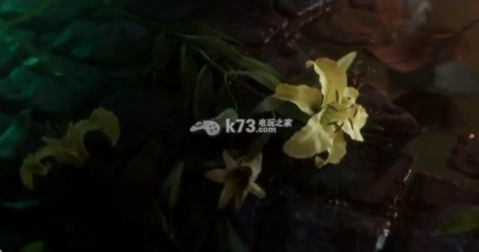 最终幻想7重制版 日版下载 截图