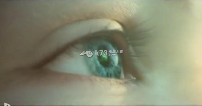最終幻想7重制版