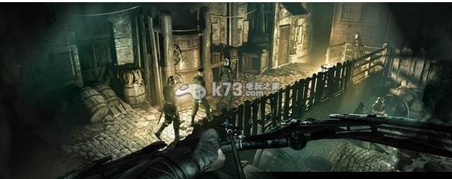 神偷4 欧版下载 截图