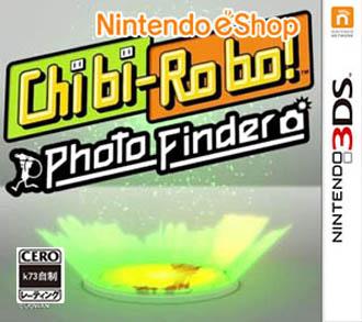 清扫机器人一起拍照 欧版下载