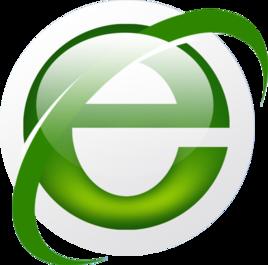 360浏览器下载v8.1.0.408