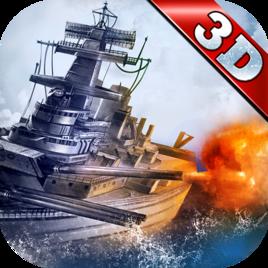 雷霆舰队 v3.13.2 下载