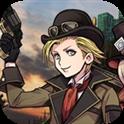 狂暴乐园战士 v1.2.3 下载