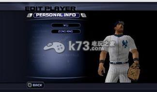 棒球大联盟 美版下载 截图