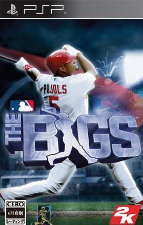 棒球大联盟 美版下载