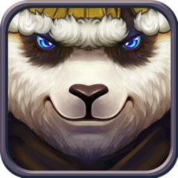 太极熊猫下载