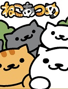 猫咪后院下载v1.9.3