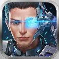 战斗领域手游下载v1.142