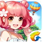 全民小镇最新版下载v2.9.3