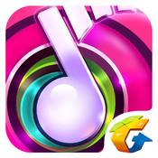 节奏大师 v2.5.9.3 下载