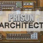 监狱建筑师ios版下载v1.0