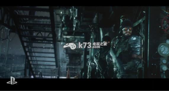 最终幻想7重制版 欧版下载 截图