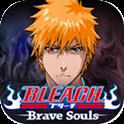 死神勇敢的灵魂 v10.0.3 安卓版下载
