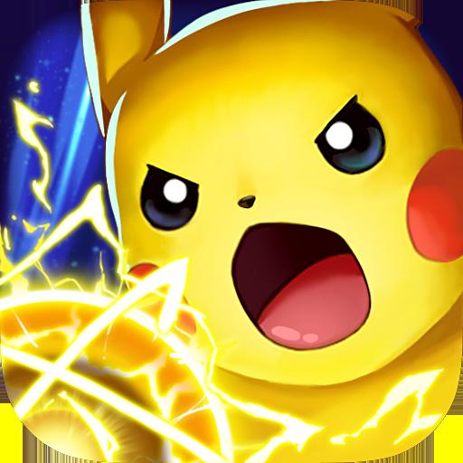 宠物小精灵XY v1.1.4 手机版下载