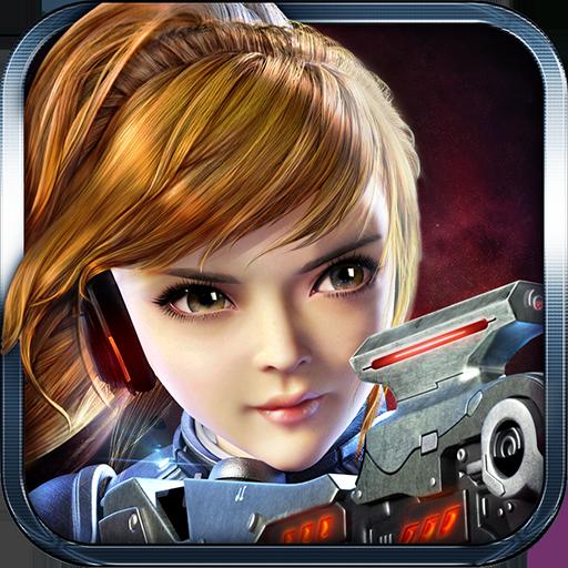 星际传奇 v5.2.0 手游最新版下载