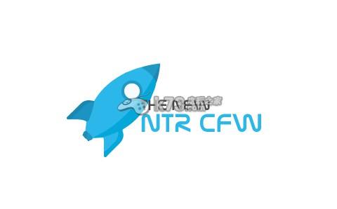 NTR CFW 3.0 内测版下载 截图