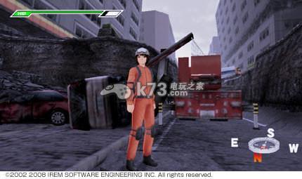 绝体绝命都市3汉化_psp 绝体绝命都市3汉化版下载 绝体绝命都市3中文版 -k73电玩之家