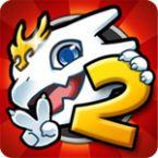 神龙部落2官方下载v2.3.1