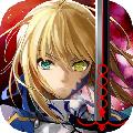 变身吧英雄百度版下载v1.0.3