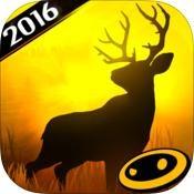 猎鹿人2016手机版下载