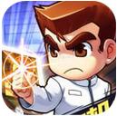 热血高校手游 v1.3.8 ios下载