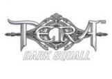 Tera黑暗风暴 v1.0.0 手游下载