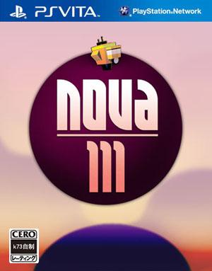 诺瓦111美版下载