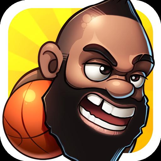 萌卡篮球 v3.2 手游下载