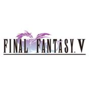 最终幻想5 ios下载