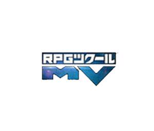 安卓 rpg制昨大师mv 下载 RPG Maker MV安卓